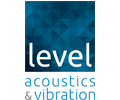06 level acoustics logo b